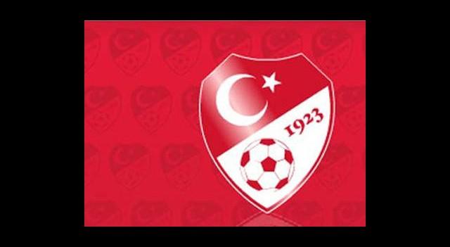 TFF'den Fenerbahçe'ye Gönderme