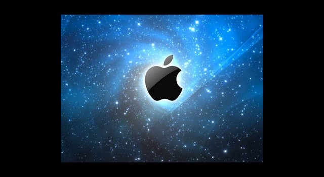Tim Cook: Apple'ın Sürprizleri Sonbaharda