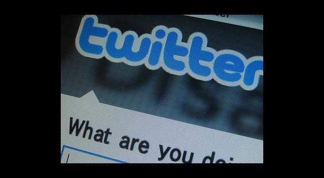 Twitter Profilinizi Google'dan Tamamen Gizleyebilirsiniz