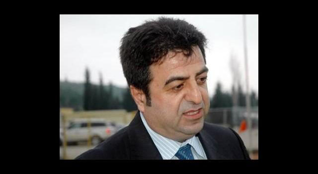 Bucaspor Başkanı Bektur'dan Salih Açıklaması