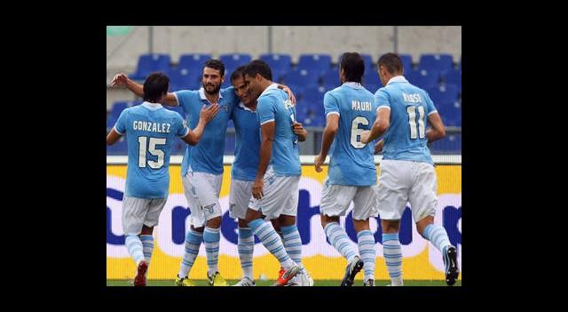 Serie A'da Haftanın Ardından Görünüm