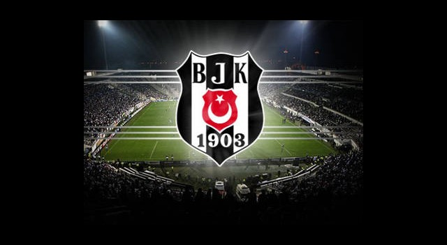 Beşiktaş'tan 8 Mart Mesajı
