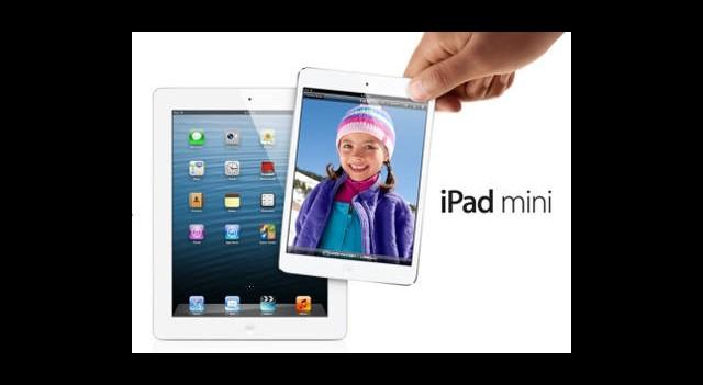 Apple'ın Yeni Patentini Çok Yakından Tanıyorsunuz