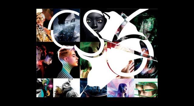Adobe CS6′nın En Dikkat Çekici Özellikleri