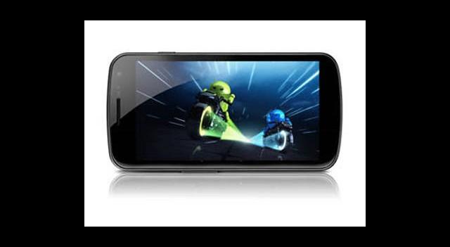 Samsung, Çift Çekirdekli Mobil İşlemcilerde Lider