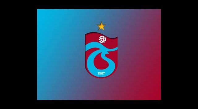 Trabzonspor'dan AİHM Açıklaması