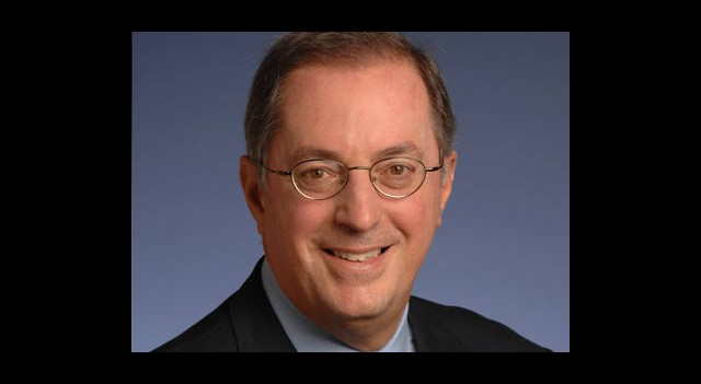 Intel CEO'su Görevi Bırakıyor