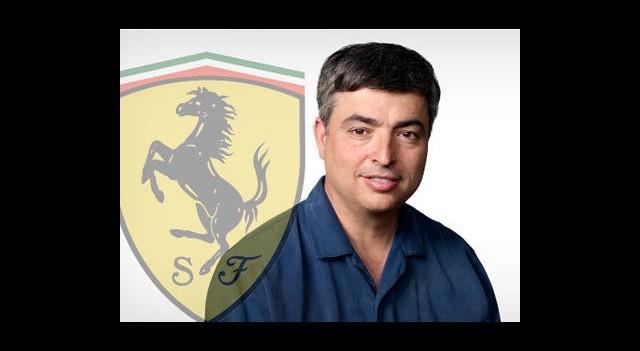 Apple'ın Yeni Hedefi Ferrari mi?