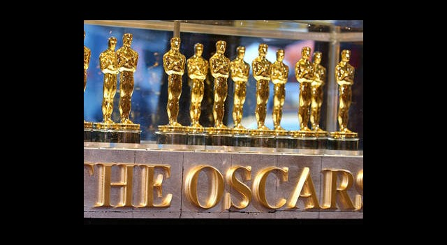Oscar Adaylığı Süpriz Olmaz