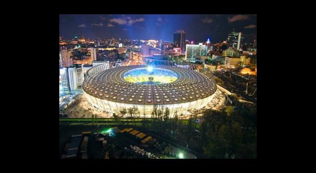 Stadyumlara Geçici Mahkeme Kuruluyor