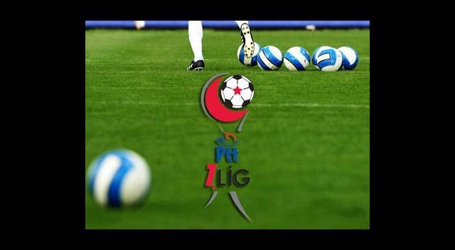 PTT 1. Lig'de Görünüm