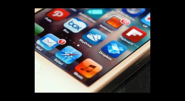 iOS 7 Ne Zaman Gelecek?