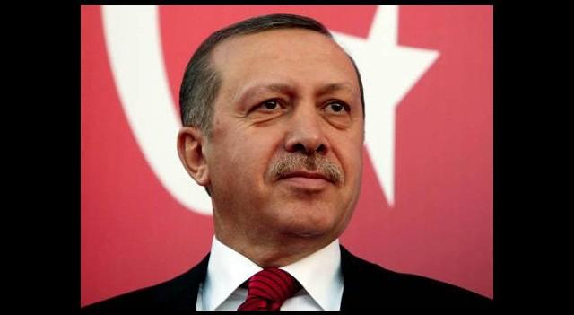 Cumhurbaşkanı Erdoğan'dan zehir zemberek sözler!