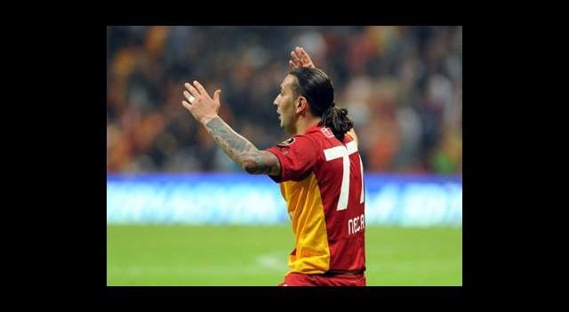 Süper Final Galatasaray'a Yaramadı