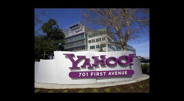 Yahoo'dan Kötü Haber!