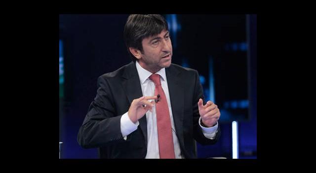 Rıdvan Dilmen Vasluı-Fenerbahçe Maçını Yorumladı