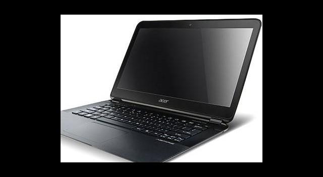 Acer Sahipleri Windows 8'e Ücretsiz Sahip Olacak