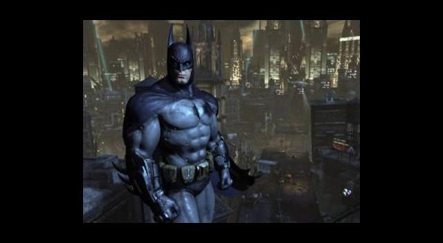 İşte E3 2012'nin En Çok Beklenen Oyunu