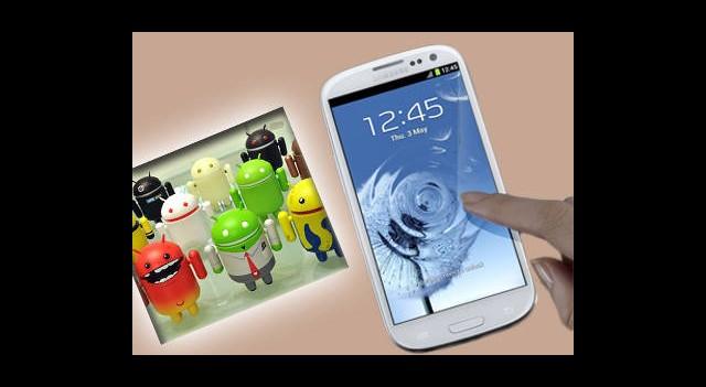 En Çok Android'li Akıllı Telefonu Kim Üretiyor?