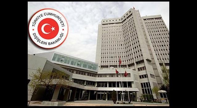 Türkiye alarma geçti!