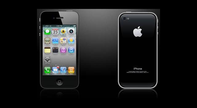 2013'ün İlk Şampiyonu iPhone