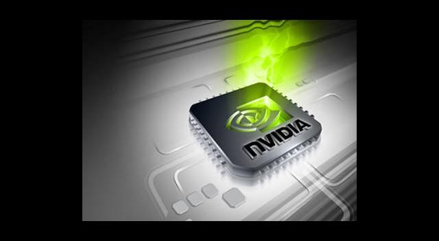 Nvidia, GeForce 320.00 Beta Sürücülerini Yayınladı