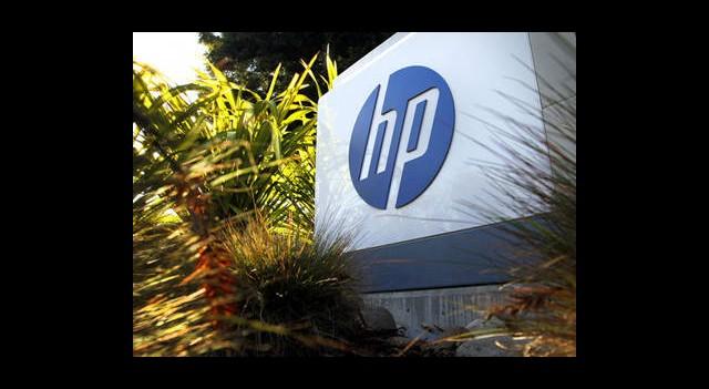 HP, 25.000 Kişiyi İşten Çıkarıyor