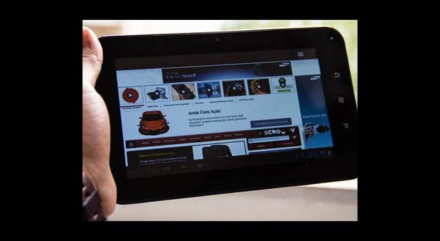 EZCool Smart Touch İnceleme