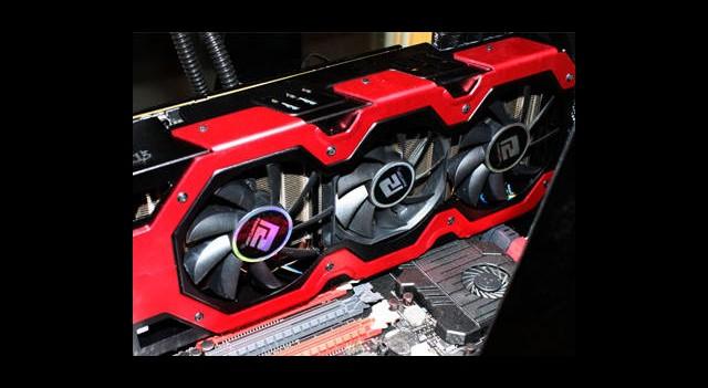 AMD Radeon HD 7990'ın Test Sonuçları Sızdı