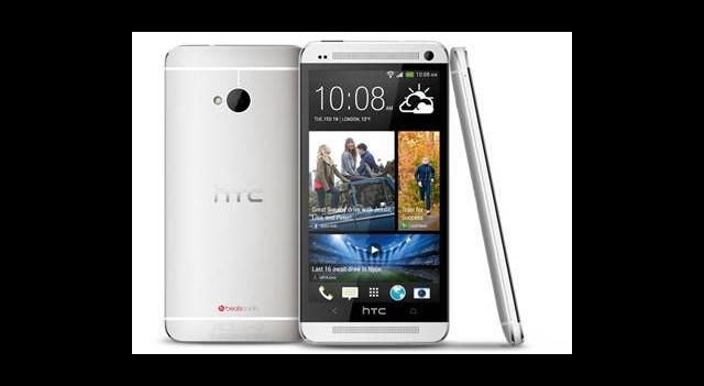 HTC One Aleyhinde Mahkeme Emri Çıkarıldı mı?