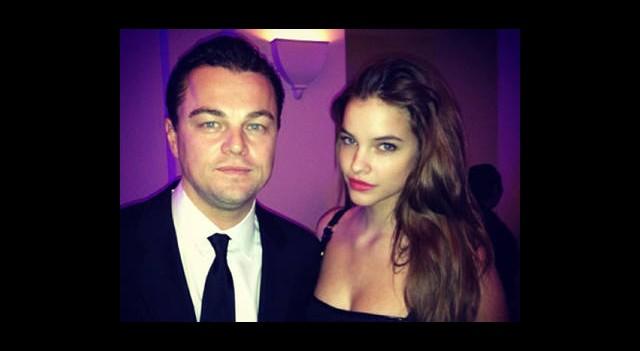 Leonardo DiCaprio Kiminle Sevgili Olacağına Karar Veremiyor!