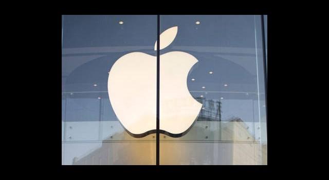 Apple'ın Kârı 10 Yıl Sonra İlk Kez Azaldı