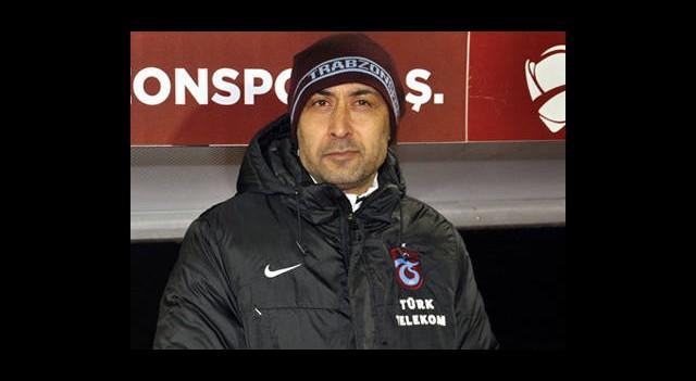 Kafkas Süper Lig'de Siftah Yapıyor