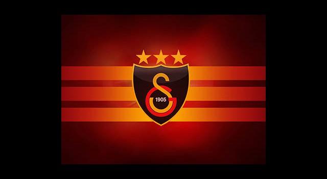 Galatasaray'da Sol Kanat İçin 2 Aday