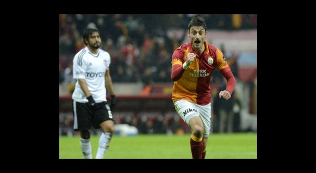 Süper Lig'de Derbi Sonrası Görünüm