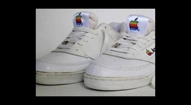Apple 'Akıllı Ayakkabı' Üretecek