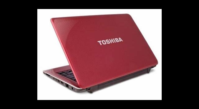 Toshiba Dizüstü Sahiplerine Müjde