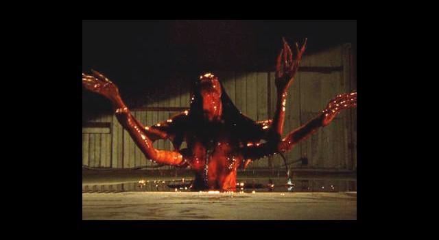 Bethesda'dan Korku Filmi Gibi Oyun!