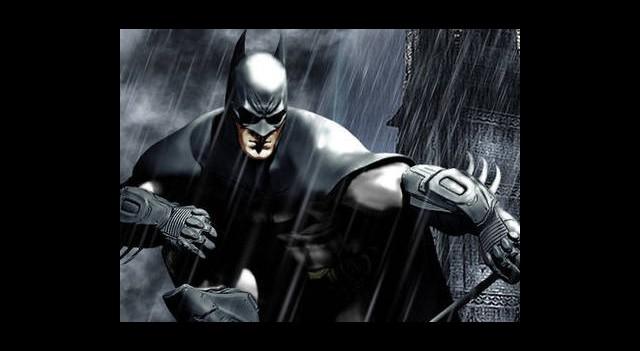 Batman'in Yeni DLC'si Ne Zaman Geliyor?
