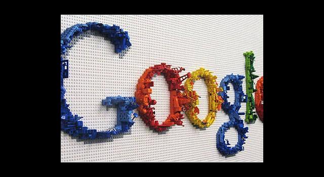 Google'dan Müthiş Depolama Hizmeti