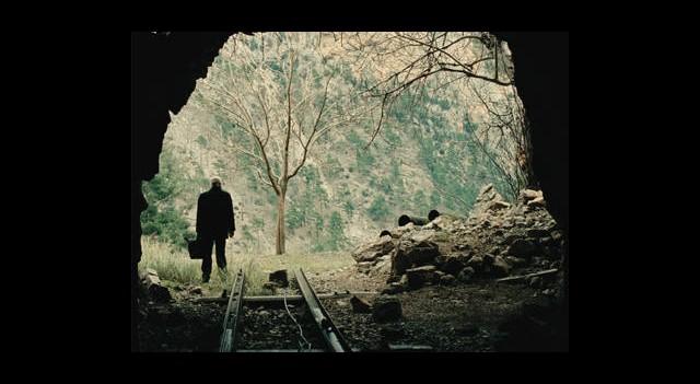 'Bu Türk Filmi Oscar'a Aday Olmalıydı!'
