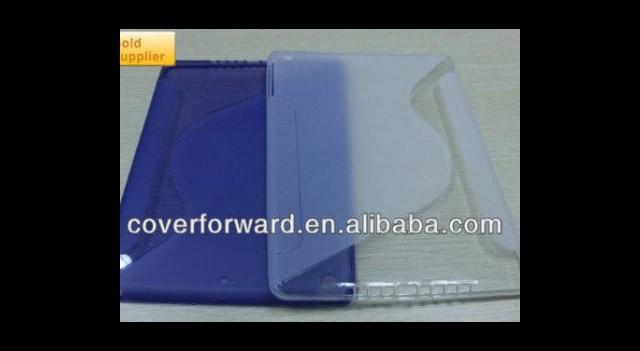 iPad 5'in Koruma Kılıfı Alibaba'da Gözüktü!