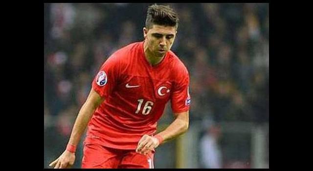 Trabzonspor'dan Ozan ve Şener için 8 milyon euro!