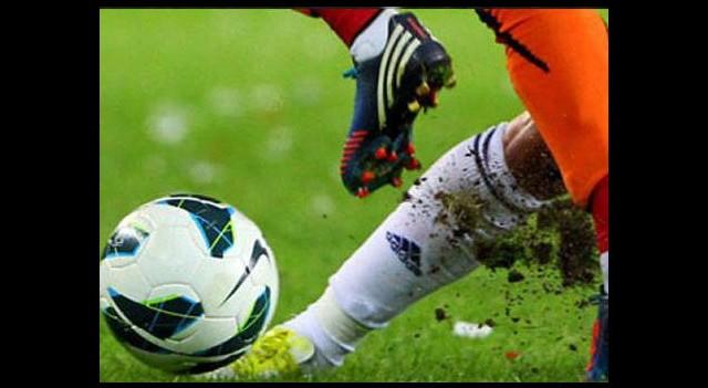 Süper Lig'in yıldızı aylık 10 bin TL'ye oynuyor!