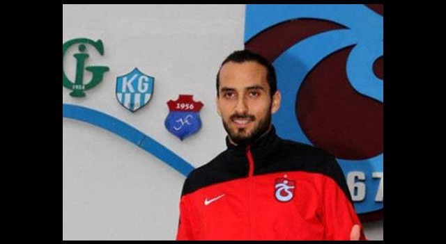 Ersun Yanal'dan Erkan Zengin'e teşekkür
