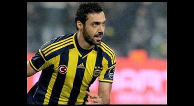 Fenerbahçe'nin 'gizli' lideri Bekir!