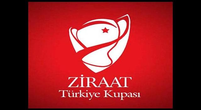 Ziraat Türkiye Kupası 5. hafta hakemleri belli oldu