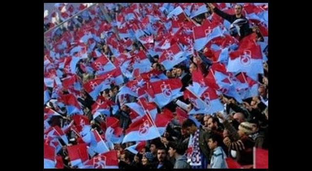 Trabzon'da biletler 1 lira!