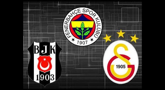 Fenerbahçe, 1 ayda 9 derbi maçı oyanaycak