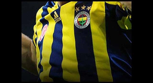 Fenerbahçe'de 26 milyon dolarlık hazırlık!
